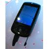 MWC2009. Android-фон QiGi i6 - живьем