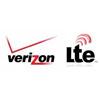 MWC2009. Verizon собирается запустить LTE уже в этом году