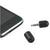 USBfever Mini Microphone – качественный микрофон для iPhone