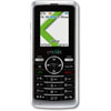 Простой CDMA-телефон Cricket A100