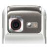 LG занимается разработкой своего 12-мегапиксельного камерафона