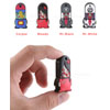 Ghoul Series USB Drive – флешки-упыри