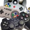 Компания Wall Wireless LLC обвинила Nokia, Nintendo и Sony в нарушении патента