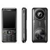 Sanno A6 — бюджетный телефон из Китая