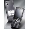 Samsung C5212 с Dual-SIM анонсирован в России