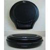 Оригинальный Bluetooth-динамик BGS-100/200