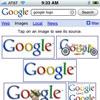 Подразделение Google Mobile улучшило поиск Image Search