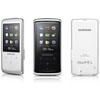 Samsung YP-Q2 — вторая версия долгоиграющего плеера