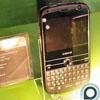 Тонкий смартфон Gigabyte M1220