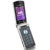 Sony Ericsson W518a — модификация Sony Ericsson W508 ?