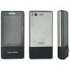 Philips Xenium X810 — сенсорный моноблок для Китая