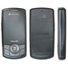 Samsung C3310 готовится к анонсу