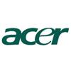 Acer собирается представить  смартфоны без Windows Mobile