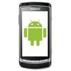 Samsung Omnia HD и Android будут дружить ?