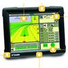 AgGPS FmX  - один из первых навигаторов с поддержкой  GPS и ГЛОНАСС