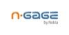 Для игр N-Gage станет важным местонахождение игрока