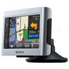GPS-навигатор среднего уровня Sony NV-U3C