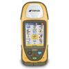 Очень точный GPS-навигатор Topcon GRS-1