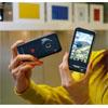 Samsung Haptic8M SCH-W740 — камерафон с экзотическими функциями