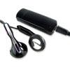 MP3-плеер Micro — всего за $20
