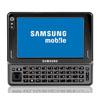 Samsung готовит MID SWD-M100