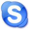 Skype для iPhone скоро выйдет. Снова ?