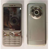 "Huawei G6300 ""засветился"" в FCC"