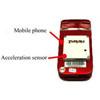 Защита мобильных станет лучше