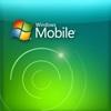 Windows Mobile 6.5: началось закрытое бета-тестирование русской версии