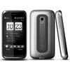 Стала известна цена HTC Touch Pro 2