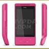 HTC Hero – потенциальный розовый герой