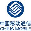 China Mobile откроет свой онлайн-магазин приложений