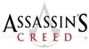 Assassin's Creed появился на iPhone