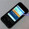 Облегченный китайский вариант HTC G1