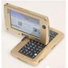 LonMID M100 – очень большой мобильный телефон