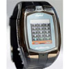 Часофон Handyuhr iWatch M860 с загадочной ценой