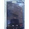 """Первые """"живые"""" фотографии BlackBerry Storm 2"""