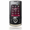 Samsung S5200 будет шире и тоньше?