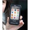 Стартовали продажи Samsung SCH-M830