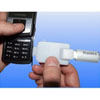 Mobidapter — связующее звено звено между мобильным и флешкой