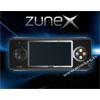 Игровой плеер ZuneX — не от Microsoft