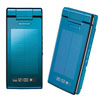 Водонепроницаемый телефон Sharp SH002