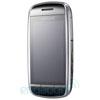 Недорогой тачфон Samsung Infinity