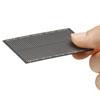 Sharp выпускает самые тонкие солнечные панели для мобильных