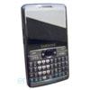 Samsung Pivot – еще один смартфон от Samsung