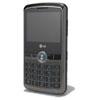 LG GW600 HQ  - смартфон с  SureType клавиатурой