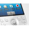 HTC принесет Android в Китай