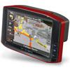 GlobalSat GV-590D — еще один GPS-навигатор с увеличенным дисплеем