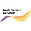 Nokia Siemens запускают потоковое  3G видео в Китае