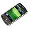 HiPhone F06-Slim - китайская смесь BlackBerry Storm и iPhone